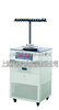 FD-1E-80T型多歧管真空冷冻干燥机