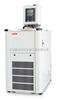 ILB-008-04低温恒温循环器