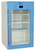 实验室用保冷柜 福意联