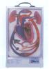 GD/A16004电动心脏搏动与血液循环模型