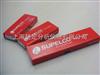 30cm*7.8mm,9μmSUPELCOGEL Ca液相色谱柱树脂型糖柱(髙果糖玉米糖浆、单糖、糖醇类分离)59305-U