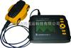 ZBL-R650混凝土钢筋检测仪/钢筋定位仪
