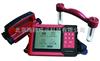 ZBL-R800多功能混凝土钢筋检测仪/钢筋综合检测仪