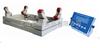 EX-SCS-P720-NN防爆钢瓶电子称 水厂氯气放置重量把关工业秤K