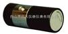 AH48-AWA6221B聲級校準器(2級)