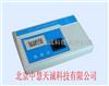 啤酒浊度二用水质分析仪 型号:ZH4531