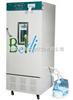 BD-YPW系列南昌药品稳定性试验箱