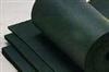 橡塑保温材料的用处范围  橡塑保温施工快捷  橡塑保温材料耐老化耐腐蚀