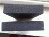 供应各种规格橡塑保温材料    阻燃防烟橡塑板  橡塑保温层