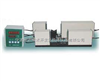 北京瑞德LDM-30A标准型激光测径仪