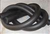厂家大量供应橡塑保温    橡塑保温管的工艺技术     防水吸音的橡塑保温