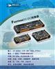 V110C28T100BLDC:110V输入,V110A24E400BL,V110C24T100BL,DC-DC VICOR 电源