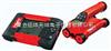 美国雷泰MiniTemp - 用于汽车故障诊断的红外测温仪