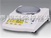 恒平JY5002电子天平/越平/精天500g/0.01g分析天平