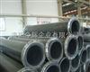 dn100洛阳国润管业生产内径110mm-630超高分子量聚乙烯管材