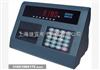 XK3190-A9+XK3190-A9+称重显示器,XK3190-D9汽车衡仪表