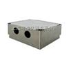 不锈钢超低温冷冻样品盒SB2S/SB3S/SB2S-XX/SB3S-XX*