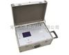 HPC518便携式汽车尾气分析仪