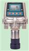 ApexApex霍尼韦尔在线监测仪