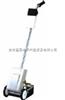 XP-707Ⅱ 手推式高性能气体探测器0~30、 0~100、0~10000ppm 手推车式甲烷报警仪/甲烷检漏仪