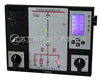 AKX100AKX系列开关柜综合智能操控装置-开关柜状态智能操控装置-开关柜智能操控装置厂家
