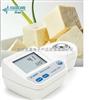 HI96802高精度果糖糖度分析仪、0.0 to 85.0% 、温度补偿