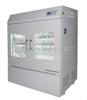TS-1112FTS-1112F双门光照恒温摇床 特大容量恒温培养振荡器