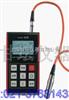 AH231上海供应_钢板测厚仪,涂层测厚仪国际正品