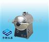 TM-T24DTM-T24D台式快速蒸汽灭菌器