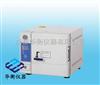 TM-XD20D/24D/35D/50DTM-XD20D/24D/35D/50D台式快速蒸汽灭菌器 全自动微机型