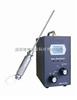 手提式氧气检测仪