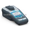 哈希2100Q便携式浊度仪 可选USB 、量程: 0-1000NTU 、精度 ±2%、分辨率 0.01