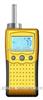便携式溴气检测仪