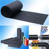 优质的橡塑保温材料,橡塑保温管的价格,橡塑管规格
