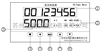 SPA-16DE型直流电能表
