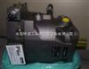 PGP505A0100CK1H2NE5E供应各类Parker派克齿轮泵