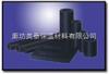 吸声性能优良  橡塑保温管燃烧性可达到国家A级标准  空调保温管