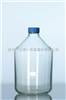 Schott DURAN超大玻璃瓶