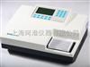 ST-360酶标仪Micro-plate Reader