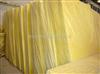 厂家岩棉毡  岩棉保温价格  岩棉板市场价格