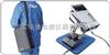 TMBH1SKF TMBH1口袋型轴承加热器 无锡 南京 唐山 南昌 兰州 昆明