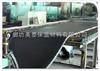 橡塑保温材料价格  橡塑保温套管  橡塑板材