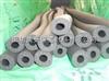 铝箔贴面橡塑保温材料  华美橡塑保温管  华美橡塑绝热保温材料