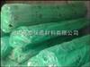 华美橡塑保温材料  华美橡塑保温管  橡塑保温壳