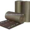 优质橡塑保温棉  环保橡塑保温棉  管道保温用橡塑