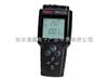 120C-01A便攜式電導率測定儀、0.1μS/cm – 200mS/cm、常規水便攜式電導率套裝