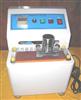 印刷品油墨耐磨試驗機