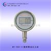 厂家精密数字压力表,台式压力泵,精密数字压力表