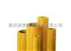 A级防火岩棉  复合彩钢岩棉板  高密度岩棉板
