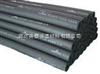 供应橡塑保温棉  华美B1级橡塑保温板  厂家供应橡塑卷材